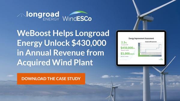 Longroad Case Study LN-4Wind_Guide-5