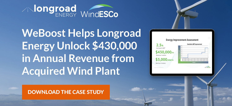 longroad_case_study_cta