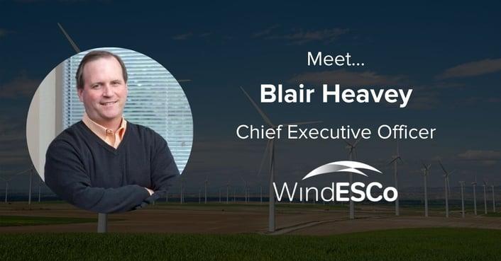 blair-new-hire-li