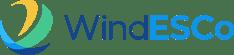 WindESCo Horizontal Logo-01