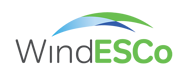 WindEsCo_Logo_web (1)