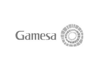 model-logo-gamesa