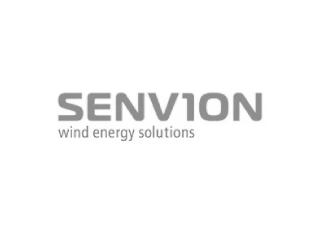 model-logo-senvion