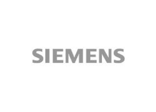 model-logo-siemens