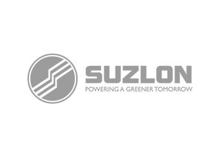 model-logo-suzlon