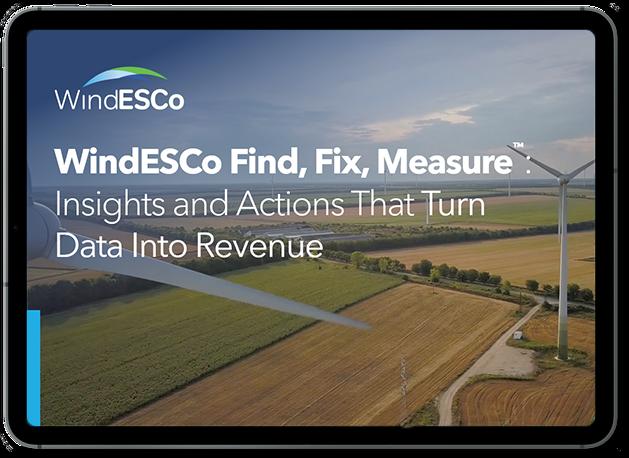 Ultimate-Guide-to-WindESCO-Find-Fix-Measure-2021