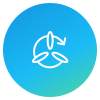 Wind-Plant-Operations-Icon-Circle