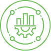 weboost-advanced-line-icon