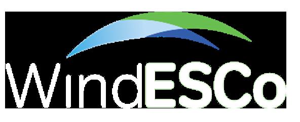 windesco-logo-white-caption